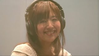 Hyouka ED Kimi ni Matsuwaru Mystery recording movie Kayano Ai Sato ...