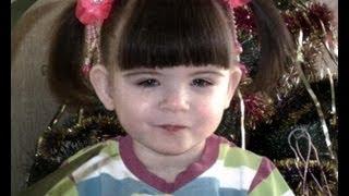 В Комсомольске на Амуре пропала 3-летняя девочка