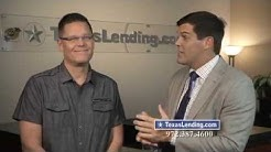 Jeff K, the Perfect Candidate for a Refi with TexasLending.com