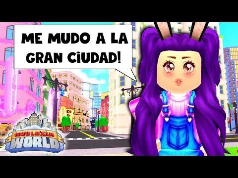 Baby Pink Voy A Buscar A Kepulín Roleplay Roblox Ckepu Baby Pink Nos Perdemos En El Bosque Roblox C Kepu Youtube