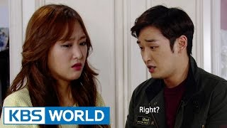 You Are the Only One | 당신만이 내사랑 | 只有你是我的爱 - Ep.85 (2015.04.03)