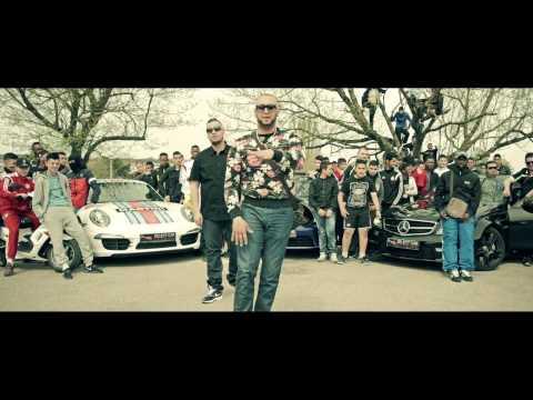 ARTISANAL MUSIC - Perte de controle - RAP FRANCAIS 2015