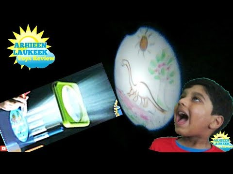 discovery kids art projector unboxing and demo review rise youtube
