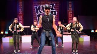 Shake It Off with The KIDZ BOP Kids - Part 2