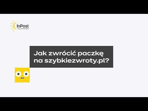 inpost---jak-zwrócić-paczkę-na-szybkiezwroty.pl?