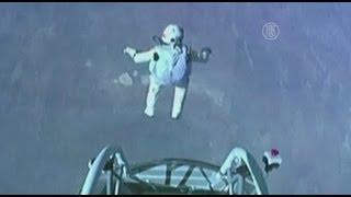 видео Книга: Мой первый прыжок с парашютом
