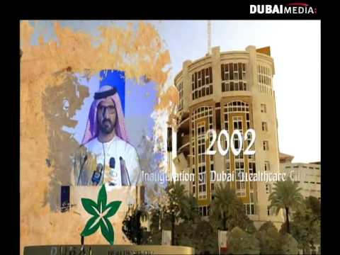 The Journey .. His Highness Sheikh Mohammed Bin Rashid Al Maktoum