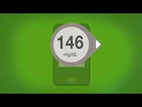 Dexcom G5 CGM System: Learn how to get Started