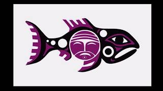 Hatsune Miku meets Native Americans!!! - Chinook: https://www.youtu...