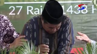 Download Video Detik-Detik Qori Meninggal Dunia Saat Melantunkan Ayat Suci Al-Quran di Kediaman Menteri Sosial MP3 3GP MP4