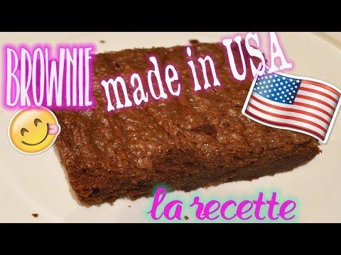 brownie-made-in-usa-⎢recette-du-brownie