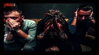 "Jamie alias Crack Sinatra ft. Sol & Shaggy (SNR) - &quotG"" (Prod.Gush)"