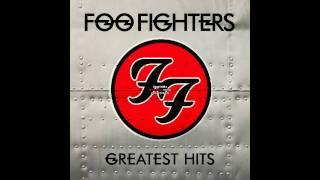Foo Fighters - Word Forward (Album Version)