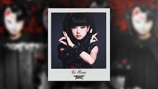 Thank You Yui Mizuno. 水野由結ありがとうございました。 Memorable mo...