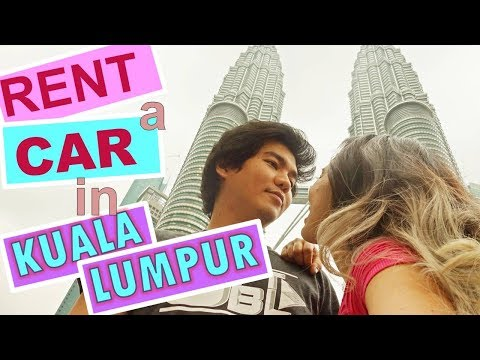 SCAMMED BY HAWK CAR RENTAL!!!! 35 $ CAR RENTAL IN KUALA LUMP
