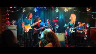 ricki and the flash meryl streep rick springfield perform drift away in cinemas august 27