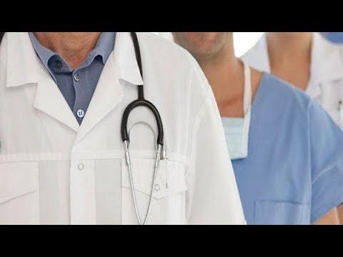 FOLLOW UP-  دورة تسويق عبر مواقع التواصل الاجتماعي و منح للأطباء بسويسرا  - 16:53-2018 / 12 / 12