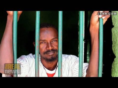 Somali pirates tell their side