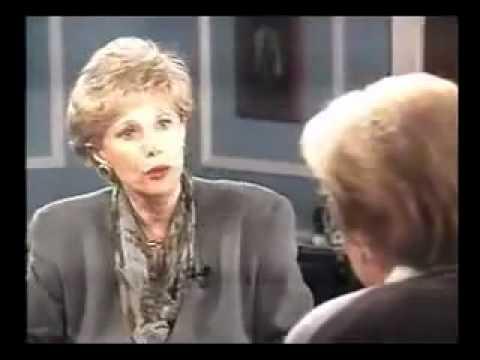 Madeleine Albright says 500,000 dead Iraqi Children was