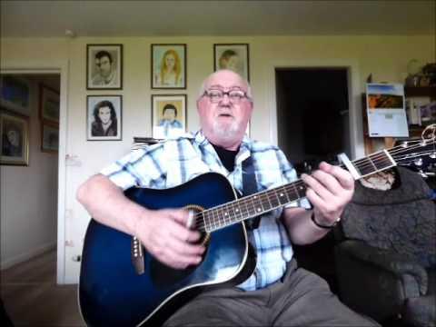 Guitar: Johnson Boys (Including lyrics and chords) - YouTube