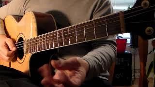 Okko Kshanamulo from Appudu Ippudu Guitar Lesson with Tabs and Piano Sheet Music