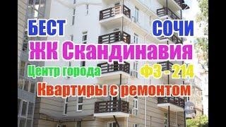 видео Микрорайон в Щербинке в Щербинке - официальный сайт ????,  цены от застройщика ПИК ГК, квартиры в новостройке