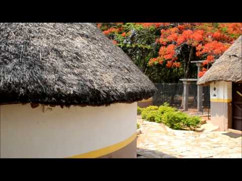 Day Out | JAIN FARM RESORT | Bangalore | TIAGO |