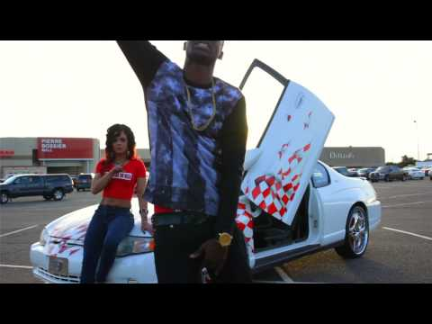 Say Hott - Bommin And Buggin [Unsigned Artist]