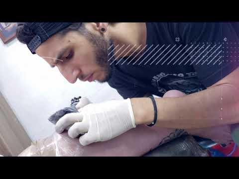 Video de Las Tunas 1