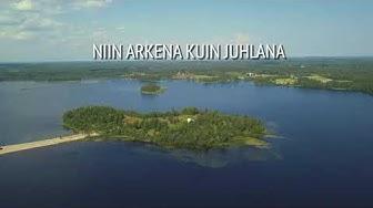 Keski-Suomen Aluetaksi OY