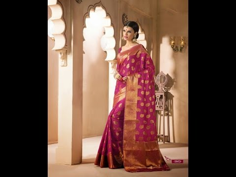 Where To Buy Sarees In Capetown South Africa Designer Silks