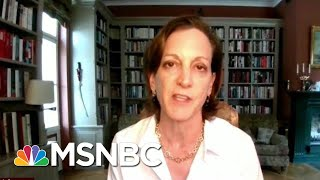 Will Trump, GOP Collaborate To Steal 2020 Election? | Morning Joe | MSNBC