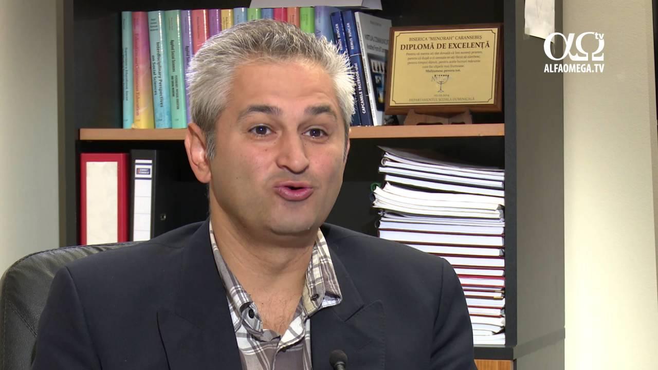 Tehnologia - relevanta subiectului si capcanele tehnologiei pt generatia tanara - dr. Remus Runcan