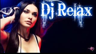 Colonia - Oduzimas mi Dah Remix DJ Relax
