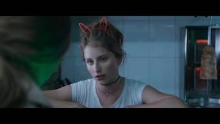 Фильм Блокбастер — Трейлер 2017 Анна Чиповская