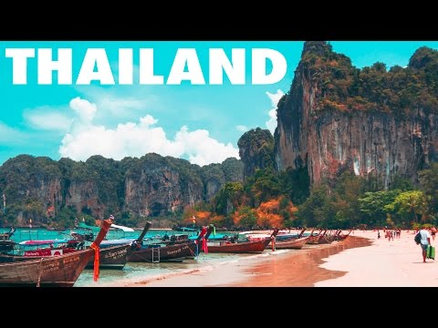 top-10-thailand-(the-best-of-thailand)