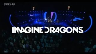 Repeat youtube video Imagine Dragons - Live at Baden Baden 2013 (Full Concert)
