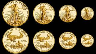 Mike Maloney Predicts $1000 Gold -  We are Flabbergasted says illuminati Silver