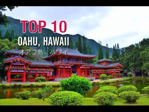 my-top-10-places-to-visit-in-oahu,-hawaii