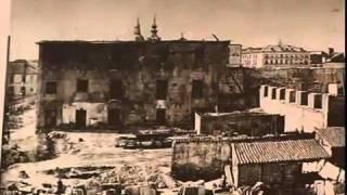 Historia de la Iglesia Revolución industrial Marx León XIII  Rerum Novarum