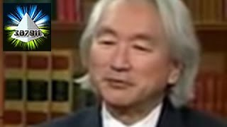 Michio Kaku 📚 Books Quantum Physics Newton Einstein Gravity Universe 💫 String Theory Everything
