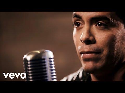 Los Primos MX - Nuestro Amor Es Grande (Version Acústica)