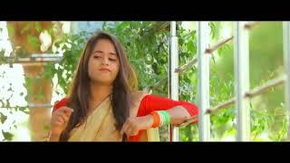 Manmadhuda nee kalaganna Videosong By Deepthi Sunaina