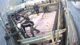 2019-12-09 성수동 상가주택 건축 설계 시공