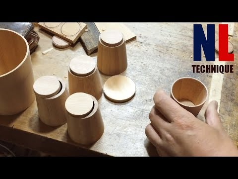 creative-woodworking-projects-with-machines-and-skillful-workers-at-high-level-part-4