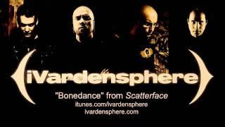iVardensphere- Bonedance