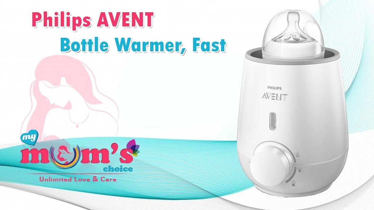 Philips Avent Bottle Warmer Best Baby Fast Bottle Warmers Baby