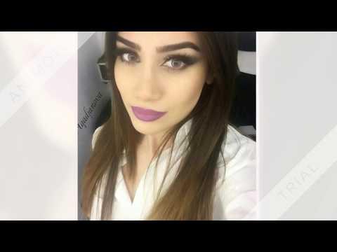 Sexy Azerbaijan women