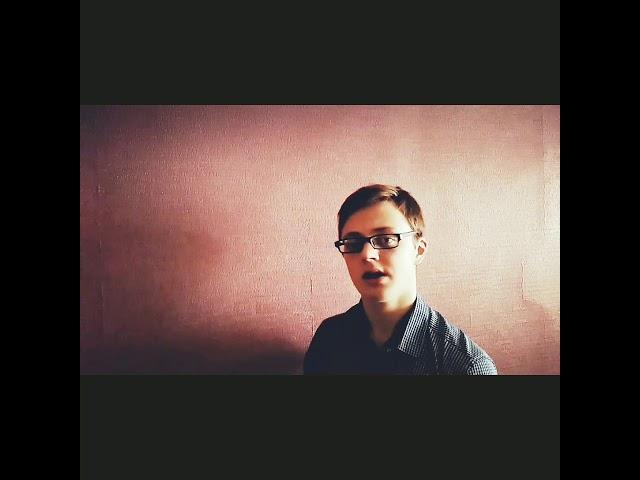 Изображение предпросмотра прочтения – ДмитрийПереляев читает произведение «Жди меня иявернусь…» К.М.Симонова
