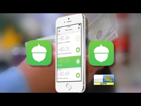 Download 5 Money Moves to Boost Your Bank Account Snapshots